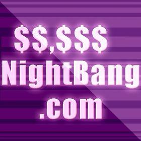 NightBang.com