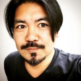 sakahara yasuhiro