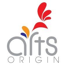 Artsorigin