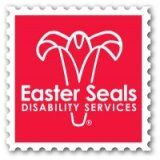 Easter Seals Tennessee