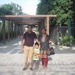 Shilpa Mathur