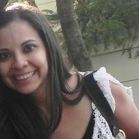Rossana Ortiz López