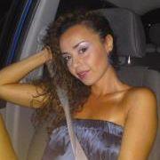 Afroditi Lygopoulou