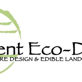 Element Eco-Design