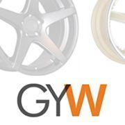 GetYourWheels.com