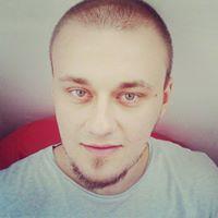 Cosmin Alexandru Toma