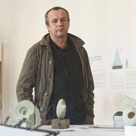 Victor Gribov