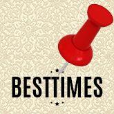 besttimes.gr