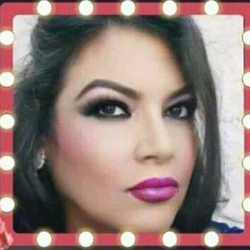 Cristina Cavalcante