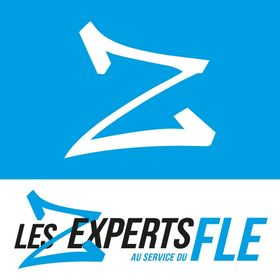 Les Zexperts FLE