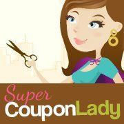 Super Coupon Lady