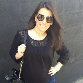 Bianca Bandinelli