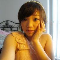 Cassie Chen