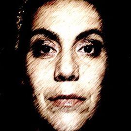 Tina Antonelli