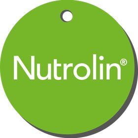 Nutrolinlife