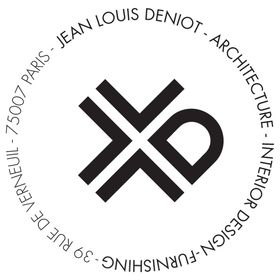 Jean-Louis Deniot SAS