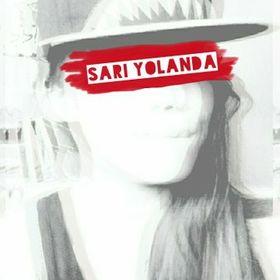Sari Yolanda