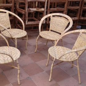 Cane Furniture Pakistan Designerkhi On Pinterest