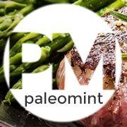 Paleo Mint