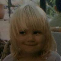 Cecilie Nyske Steen