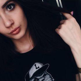 Mariya Brok