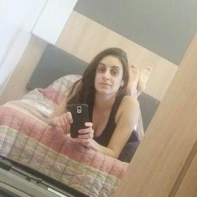 Ana Maria Cansian