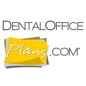 Dental Office Plans