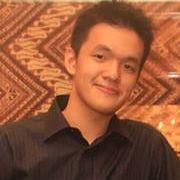 Nathan Djuanda