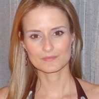 Juliana Rizzi