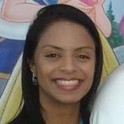 Vanessa De Souza Santos