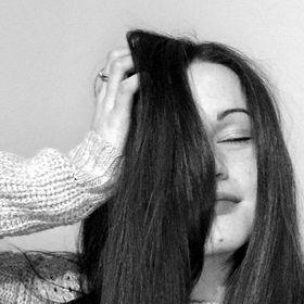 Molly McClenahan-Lenane