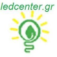 ledcenter.gr