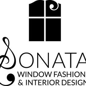Sonata Design