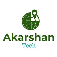 Akarshan Tech