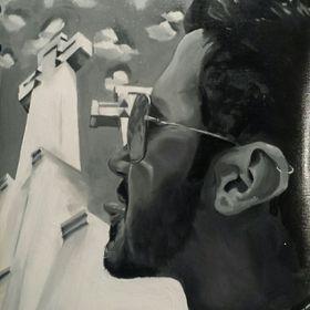 Denis Gambaretto