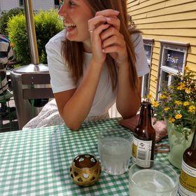 Jenny Eikås