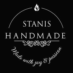Stanis Handmade