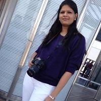 Shilpi Mathur