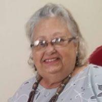 Celia Maria Evangelista