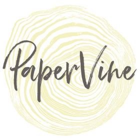 PaperVine