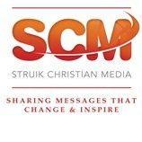 Struik Christian Media