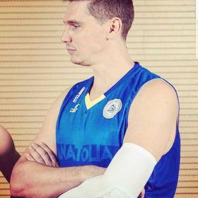 Filippos Simeonidis