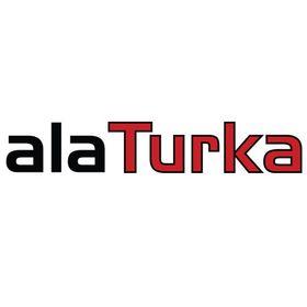 Alaturka Turkey