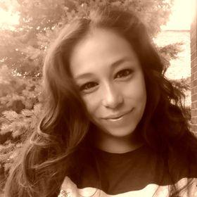 Ruby Montes