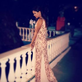 Vicky Ioannou