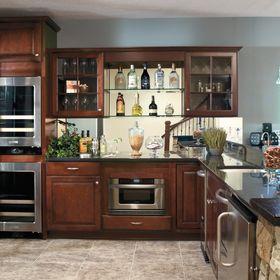 Kitchen Showcase (kitchenshowcase) on Pinterest