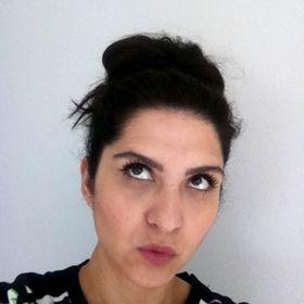 Monica Guerrero-Barquin