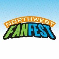 Northwest Fan Fest