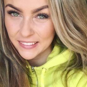 Hanna Laksola