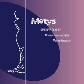 La Metys